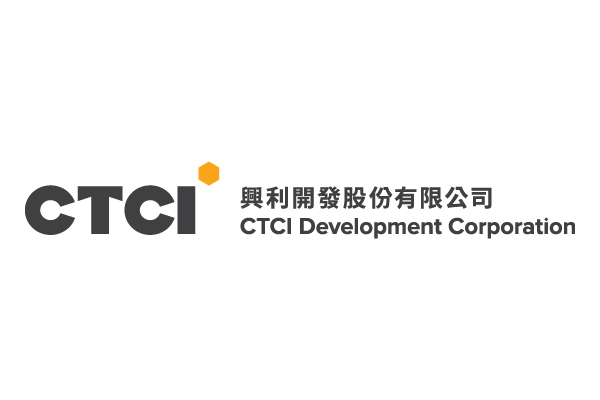 CTCI Development Corporation