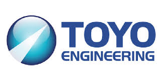 Toyo Engineering and Construction Sdn Bhd