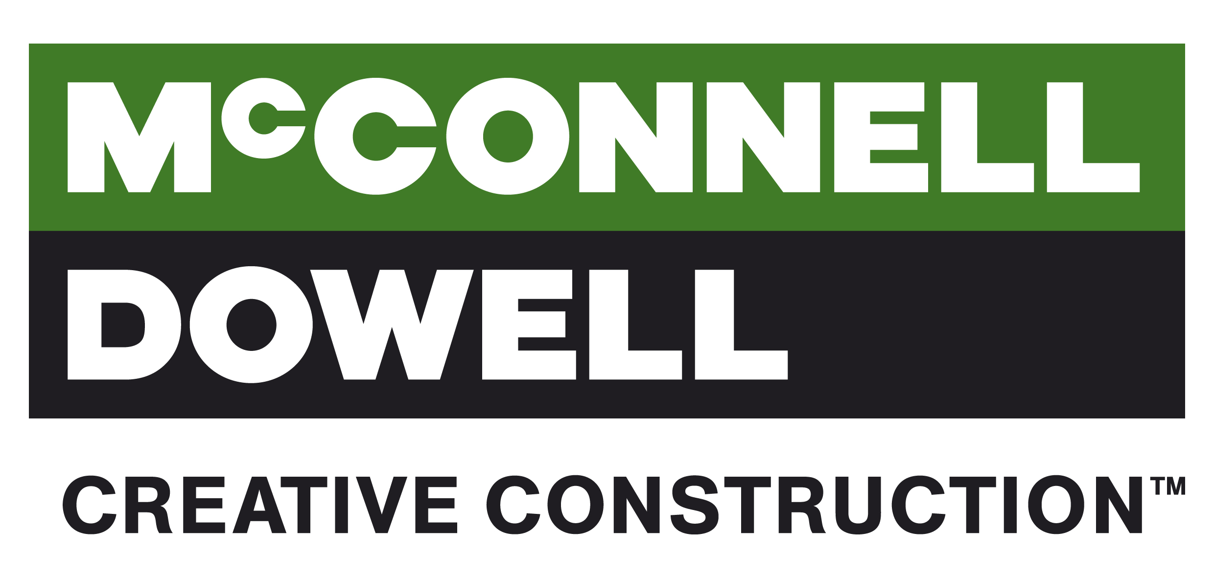 McConnell Dowell Creative Construction Sdn Bhd